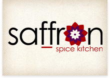 Saffron Spice Kitchen